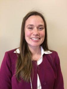 Dr. Laura Hulsebus