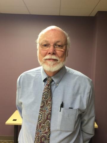 John Lammert
